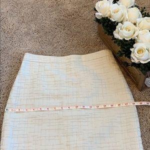 LOFT Skirts - Ann Taylor Loft skirt